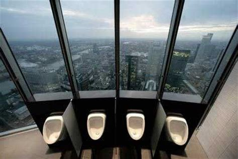 Strange Toilets From Around The World by 15 Strange And Unique Custom Toilets From Around The World
