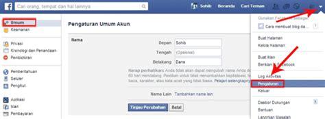 cara membuat kartu nama dalam bahasa jepang cara mengganti nama profil facebook dengan bahasa unik dan