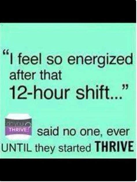 202 best thrive images on pinterest thrive le vel 281 best level thrive images on pinterest level thrive