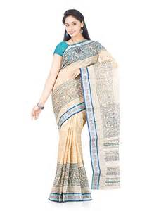 Remote Drapes Indian Sarees
