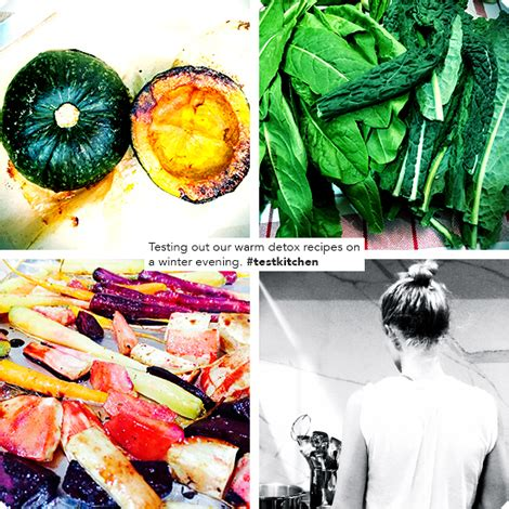 Dr Junger Detox Diet Menu by Gwyneth Paltrow S Controversial Detox Diet Plan Showbiz