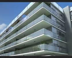 listado de edificios en punta del este propiedadescomuy edificios de punta del este propiedades com uy