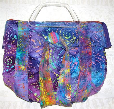 Quilted Totes And Bags by Quilted Bags And Totes Cindyrquilts