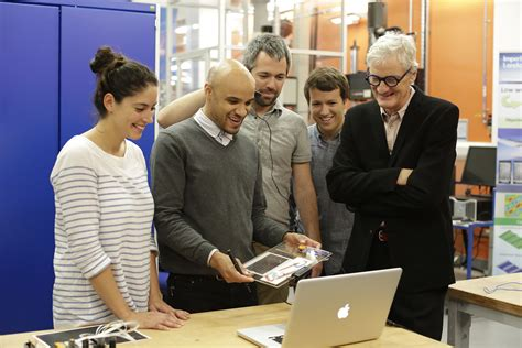 design engineer job dyson dyson school of design engineering james dyson foundation