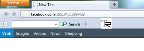 Search Through Address Find Profile Through Image Url Return Binary