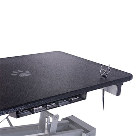 best electric grooming table groomers best electric hydraulic grooming table 42 quot x 24