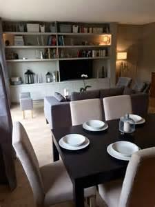 maisons 224 vendre sur m6 ferjani d 233 co