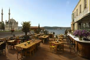 istanbul s best breakfast cafes where to go