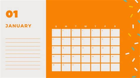design calendar canva customize 184 calendar templates online canva