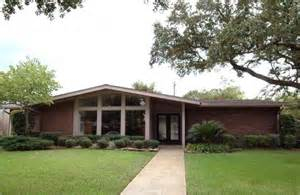 mid century homes mid century modern homes houston decor ideasdecor ideas