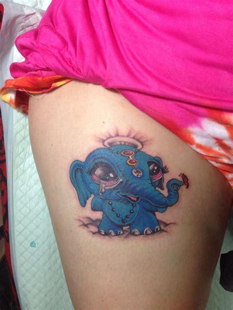 ganesh tattoo studio bali 1000 images about tattoo on pinterest