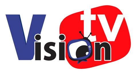 Tv Vision home www visiontv it
