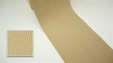 knit elastic knit elastic