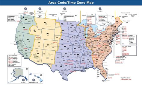 printable united states time zone map clock remarkable world clock map my time zone zone at