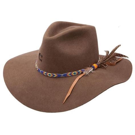 Take A With Aloud And Their Stylish Hats best 25 cowboy hats ideas on cowgirls cowboy