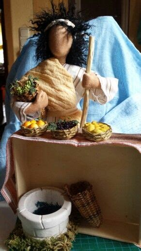 egli figuren ebay 78 best images about biblische erz 228 hlfiguren eglifiguren