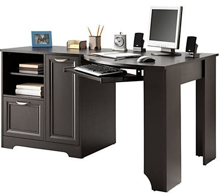 realspace magellan corner desk 80 99 reg 210 workpro task chair free shipping