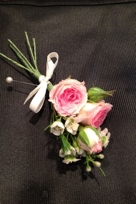 Sprei Lucinda Sprei 18 best wedding corsages and boutonnieres images on