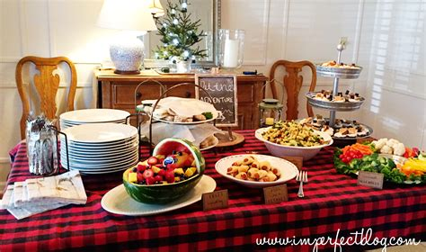 baby table food imperfect a colorado family s adventures in