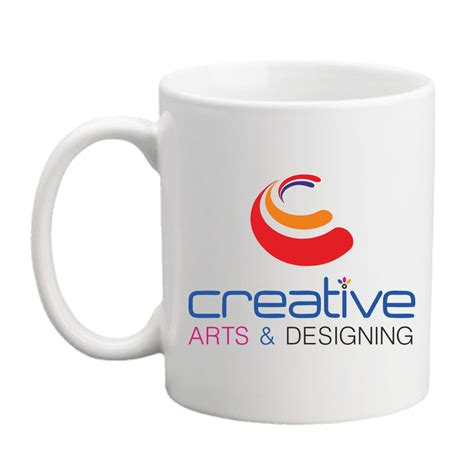 creative mugs 100 creative mug designs get cheap unique