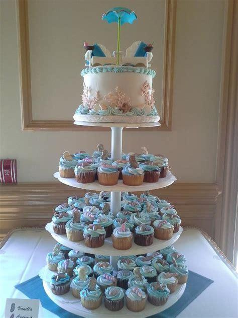 theme bridal shower cake 2 theme wedding shower cakes themes inspiration