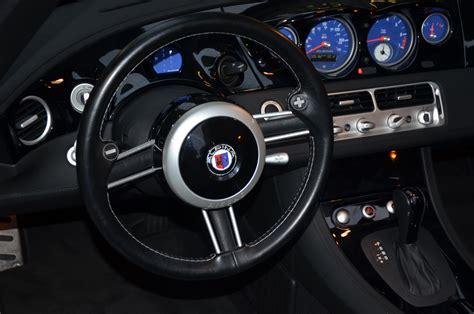 Fortuner Airbag Setr Komplit Camry Airbag Setir Komplit bmw z1 steering wheel bmw z1 steering wheel steering