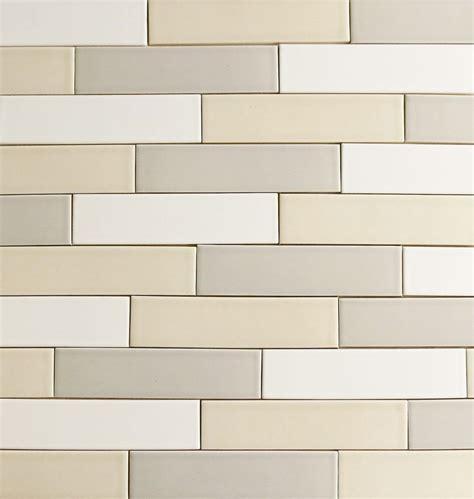 subway tile colors ceramic subway tile colors tile design ideas