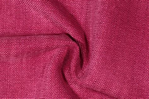 magenta upholstery fabric beacon hill francis solid italian made upholstery fabric