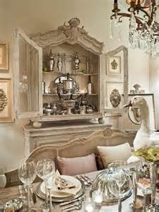 what is french country design 17 best ideas about french provincial decorating on