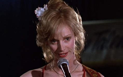 what is sondra locke s bra size sondra locke 1920x1200 wallpapers 1920x1200 wallpapers