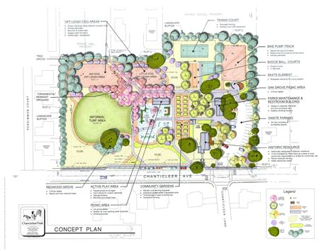 plan view park plan view www imgkid com the image kid has it