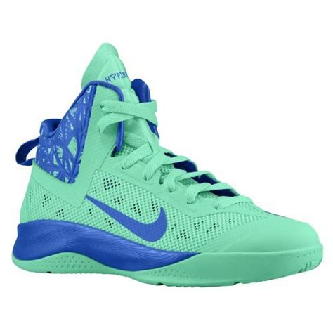 best school basketball shoes 17 best images about shoes i want on high tops