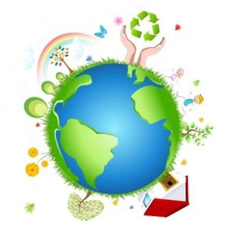 imagenes impactantes de reciclaje especialista en educaci 211 n ambiental voluntared
