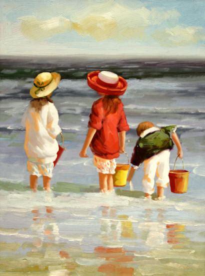 imagenes para pintar al oleo gratis cuadros modernos cuadros marinas modernas jugando con cubos