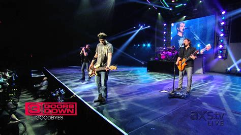 567615 tree of kife a concert 3 doors down live in 1st bank center 2012 full