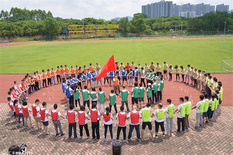 China Mba Universities by Peking Hsbc Business School Part Time Mba Www