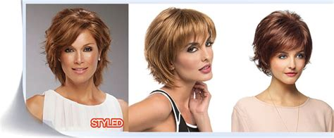 lisa rinna flat irom how to flat iron hair like lisa rinna