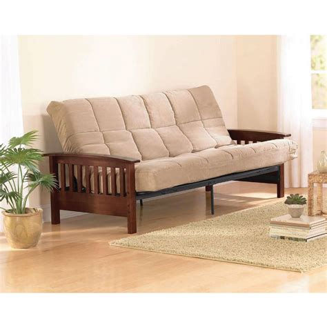Futons With Mattress Included Futon With Mattress Included