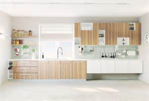 kitchen floor covering ideas kitchen floor ideas the best flooring covering options