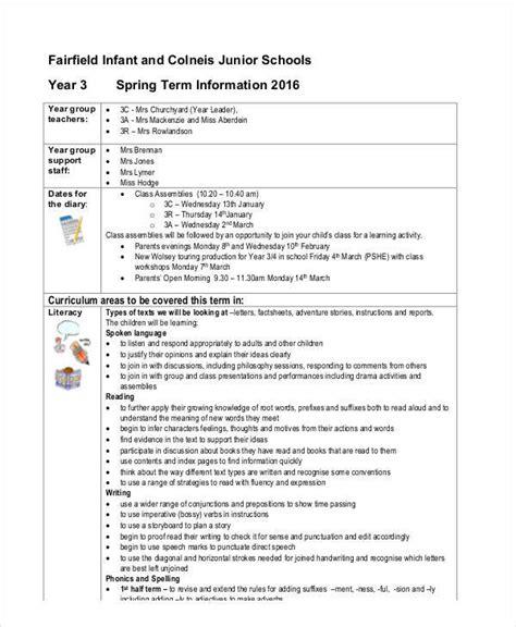 5 magazine storyboard sles templates pdf doc