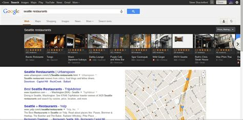 html top navigation bar html top navigation bar 28 images sivasankar blog branding sharepoint 2010 top