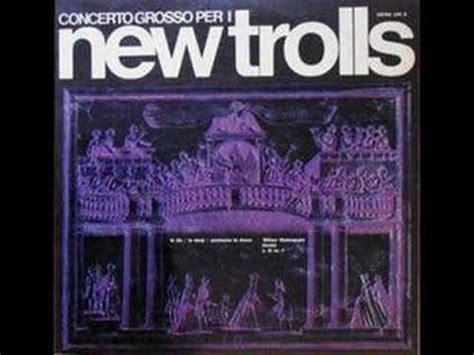 testo adagio new trolls concerto grosso quot adagio quot lyrics