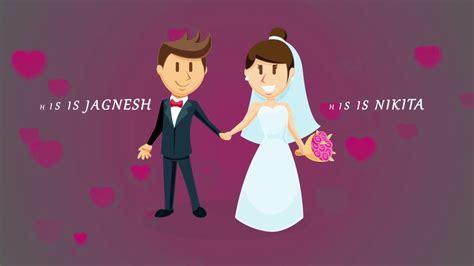 Wedding Flash Animation Free by Wedding Invitation Flash Animation Free Chatterzoom