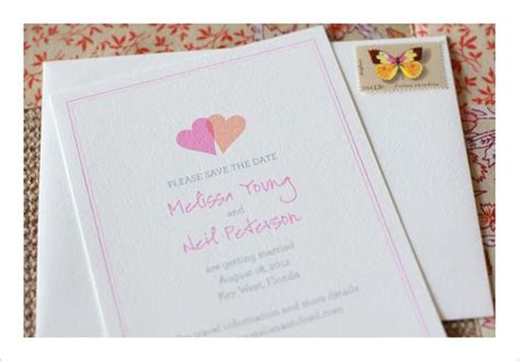 Diy Save The Date Cards Templates by 47 Best Images About Print It Wedding On