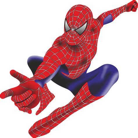 imagenes png hombre araña человек паук клипарт кира скрап клипарт и рамки на