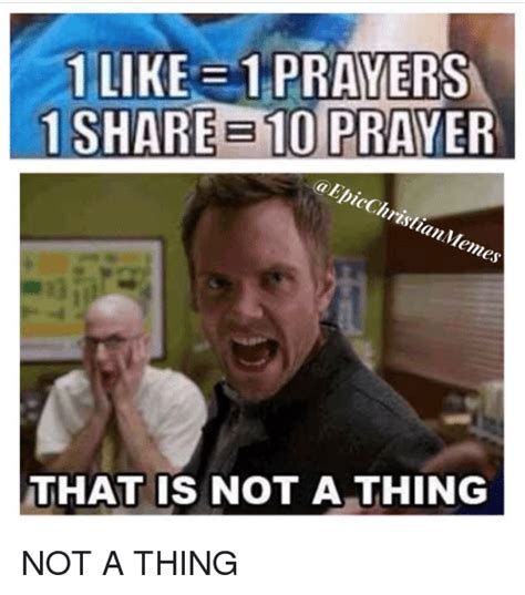 1 Like 1 Prayer Meme - 1 like 1 prayer meme 28 images 1 like 1 prayer this is