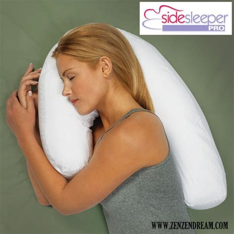 J Shaped Travel Pillow by 301 Moved Permanently