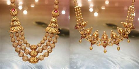 tanishq jewellery collection divyam indian jewelry pinterest uxui designer