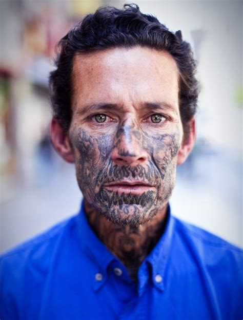 best face tattoos tattoos popular designs