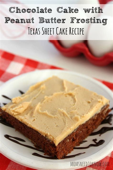 tex mex sheet cake sheet cake with mexican